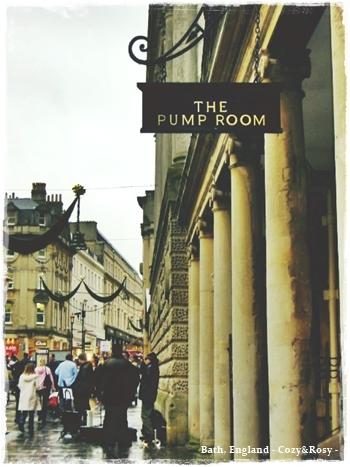 baththepumproom.JPG