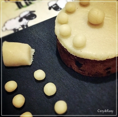 simnelcake-making.JPG